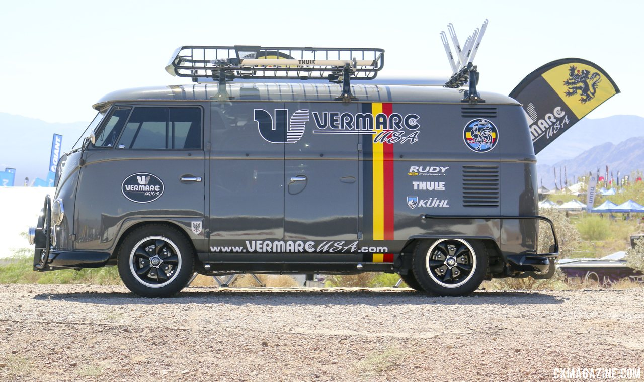 go-to-any-major-bike-event-and-the-stylin-vw-bus-of-brian-worthy-of-vermarc-is-there-vermac-like-bioracer-is-a-high-end-belgian-cycling-garment-brand-cyclocross-magazine