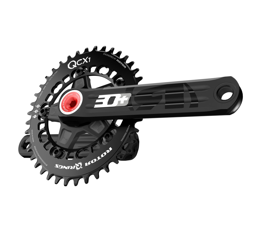 the-rotor-qcx1-ring-will-also-come-on-a-3d-rotor-crankset-with-a-spider-to-position-it-in-the-middle-of-a-cassette-photo-courtesy
