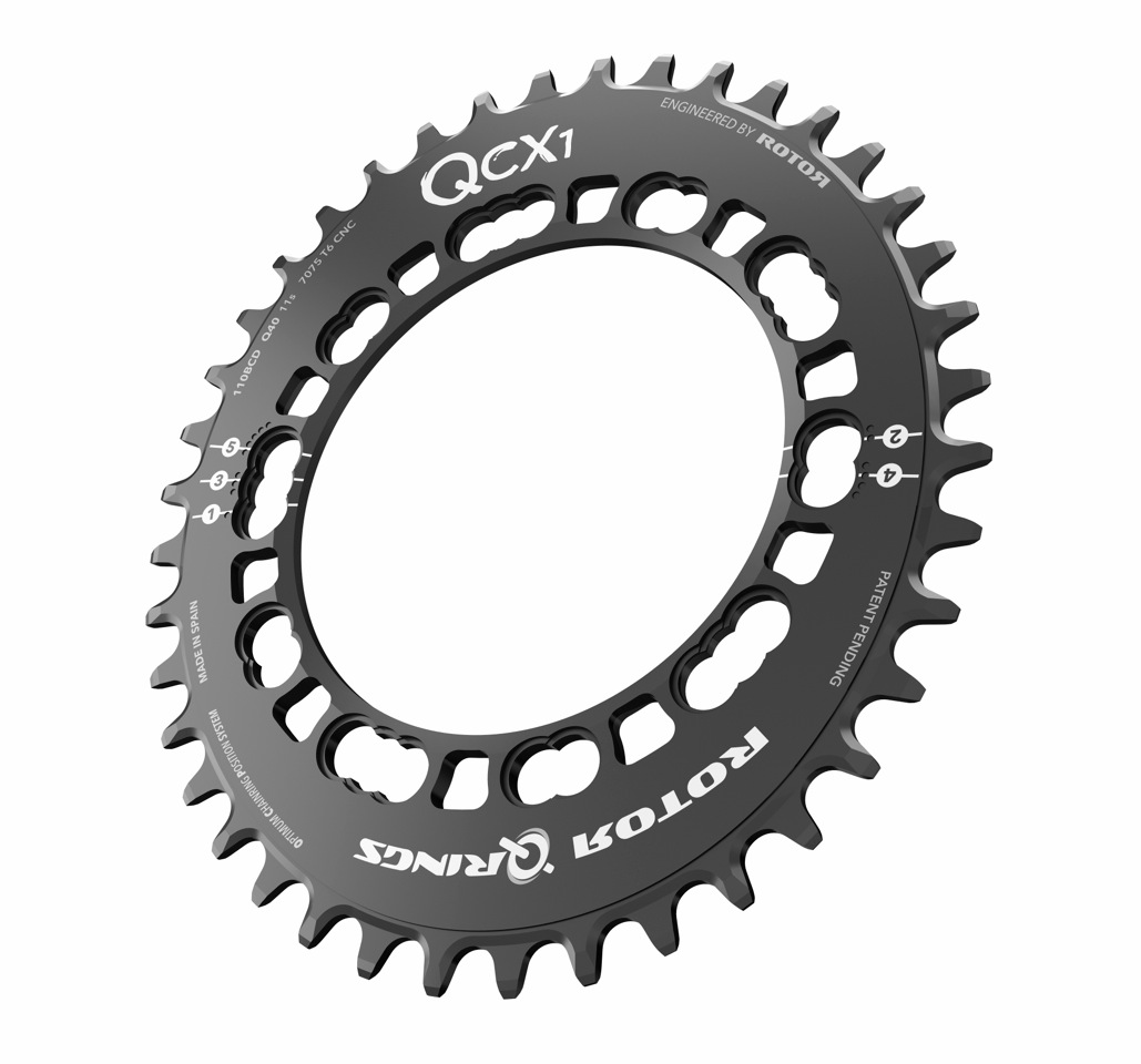 the-125-oval-qcx1-cyclocross-chainring-comes-with-thickthin-teeth-and-is-available-as-a-ring-or-complete-crankset-photo-courtesy