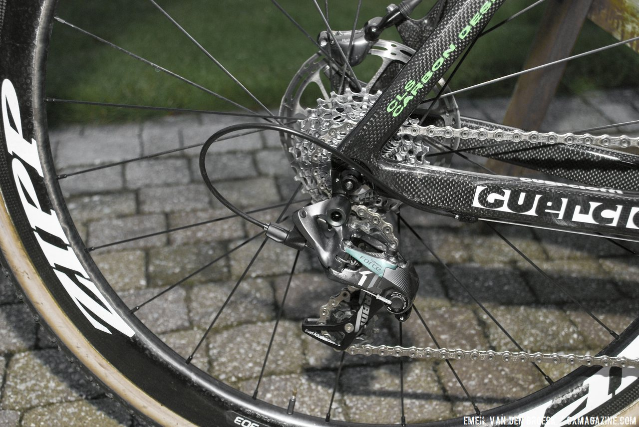 anderson-still-rides-with-some-familiar-equipment-from-last-year-most-notably-sram-and-zipp-emiel-van-den-broeck