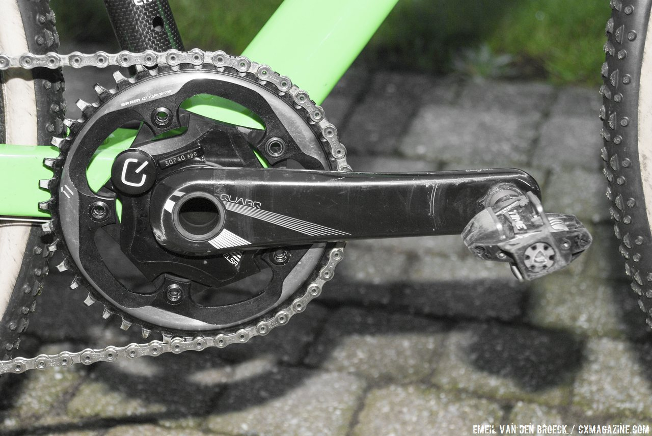 anderson-used-a-42t-chainring-last-weekend-to-propel-her-to-5th-place-emiel-van-den-broeck