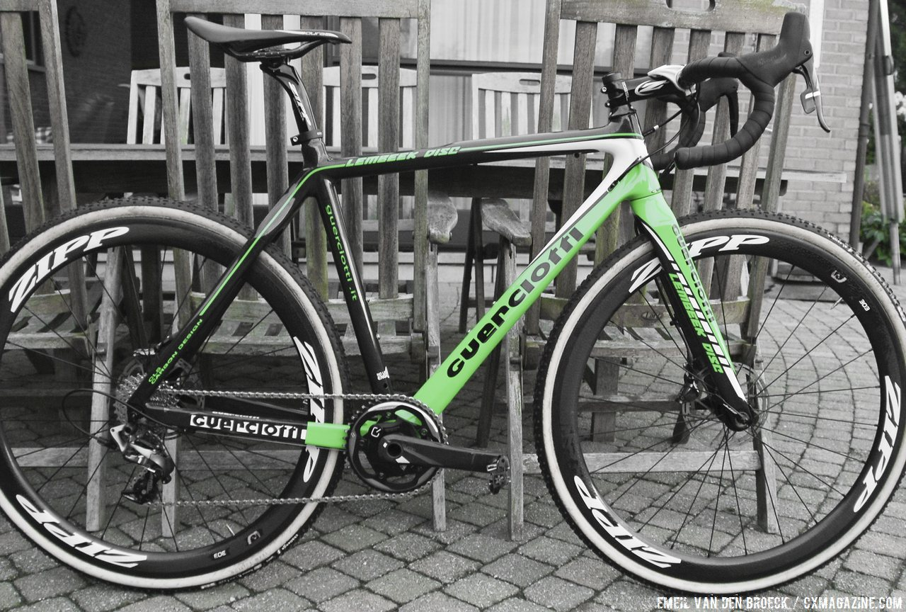guerciotti-was-an-early-european-adopter-of-disc-brakes-when-they-released-their-lembeek-disc-before-the-2013-season-emiel-van-den-broeck