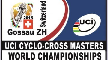 This year, the 2015 Cyclo-cross Masters World Championships will have clear age group rules, thanks in part to our January article.