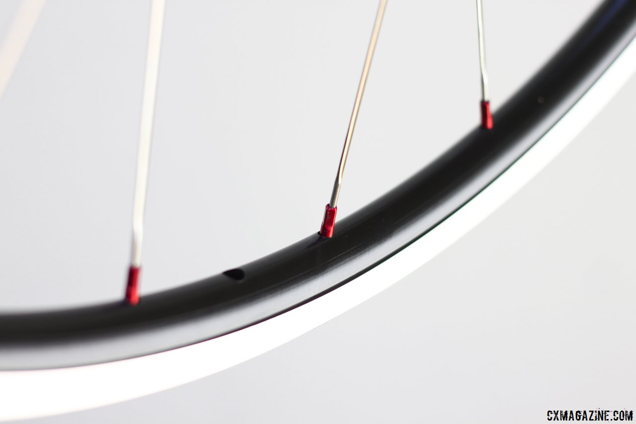 neugent-cycling-offers-disc-wheels-with-alloy-rims-and-two-seperate-depths-of-carbon-rims-cyclocross-magazine