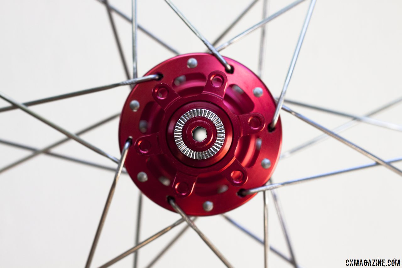 neugent-cycling-build-their-wheels-with-a-higher-tension-with-washers-claiming-a-28-or-32-hole-wheel-durability-with-a-24-spoke-rear-wheel-cyclocross-magazine