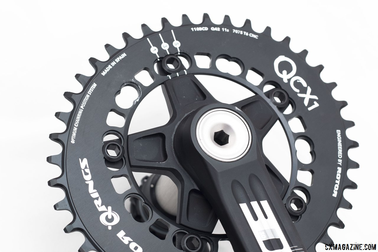 rotors-new-qcx1-thickthin-single-cyclocross-chainring-offers-three-different-settings-to-suit-different-pedaling-styles-cyclocross-magazine