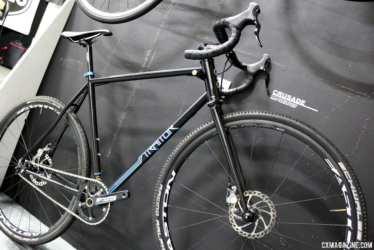 the-2014-traitor-crusade-pictured-gets-new-colors-for-2015-and-can-be-set-up-singlespeed-or-geared-599-for-the-frameset-cyclocross-magazine