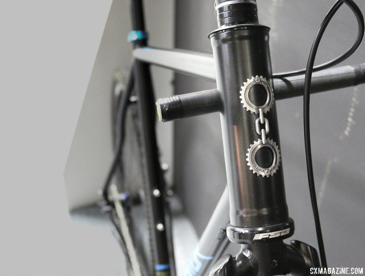 the-traitor-headbadge-and-44mm-head-tube-of-the-crusade-cyclocross-frameset-cyclocross-magazine