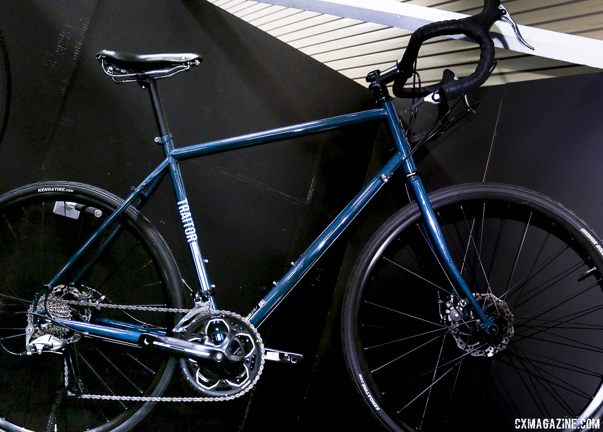 the-new-1299-wander-is-traitors-new-touring-oriented-bike-complete-with-rack-mounts-but-would-be-ready-for-your-longer-gravel-adventures-cyclocross-magazine