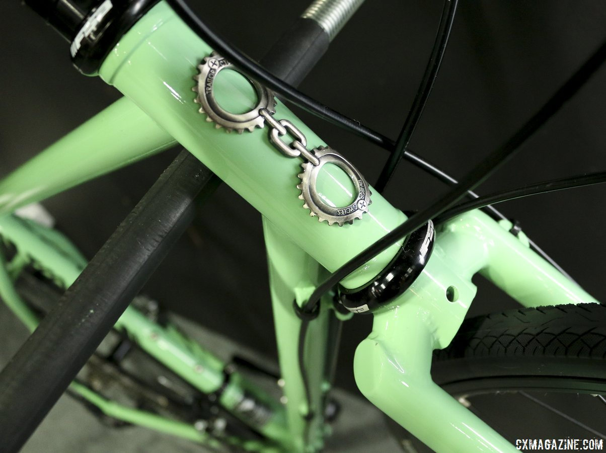 the-minty-fresh-drop-bar-ruben-comes-with-gears-disc-brakes-and-a-steel-fork-and-retails-for-1399-cyclocross-magazine