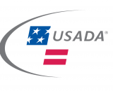 USADA and the Partnership for Clean Compeition suggests an improved hCG test is coming.