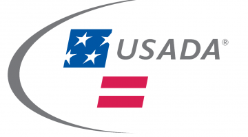 The U.S. Anti-Doping Agency (USADA) and Stanford University School of Medicine today announced their joint effort to introduce HealthPro Advantage: Anti-Doping Education for the Health Professional.