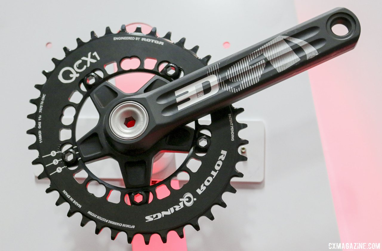rotor-enters-the-singlering-market-with-the-qcx1-cyclocross-magazine