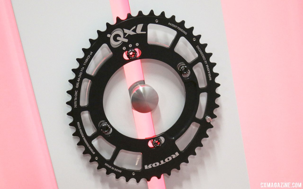 qxl-ovalized-chainrings-a-more-extreme-oval-than-the-q-rings-is-now-available-in-cyclocross-sizes-cyclocross-magazine