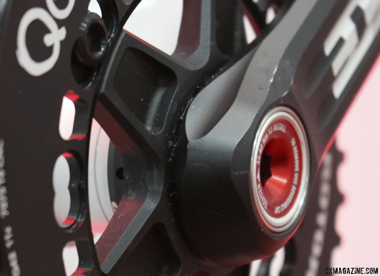 the-qcx1-chainrings-have-different-angle-options-based-on-your-pedaling-style-and-power-stroke-the-rotor-3d-spider-is-relieved-of-material-cyclocross-magazine