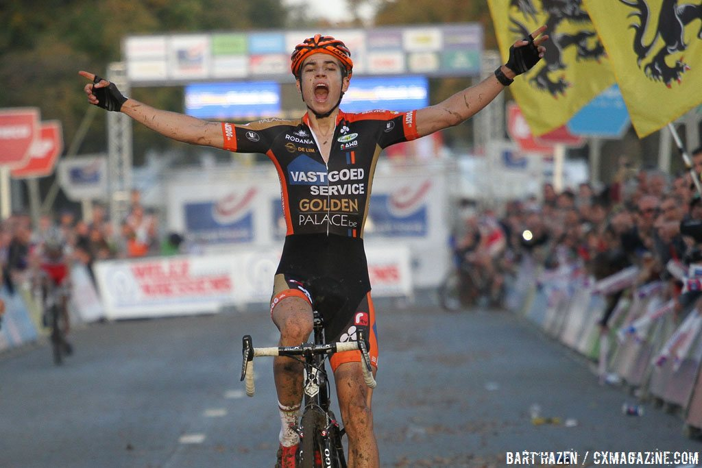 wout-van-aert-like-mathieu-van-der-poel-is-showing-the-u23s-have-the-endurance-and-speed-to-beat-the-best-elite-men-bart-hazen-cyclocross-magazine