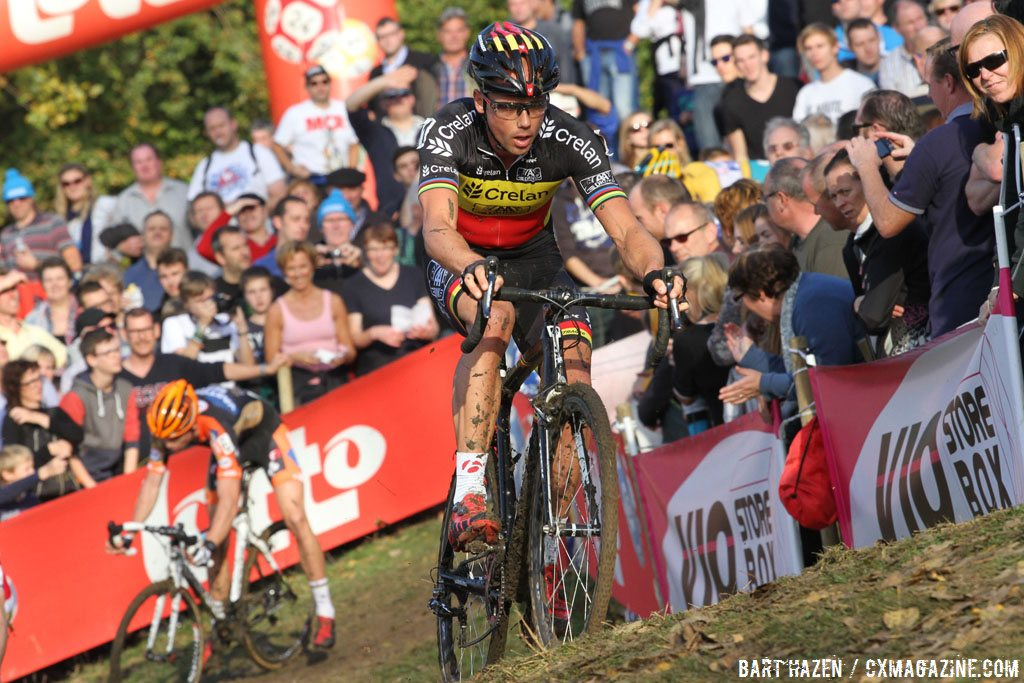 sven-nys-puts-in-an-attack-to-rid-van-aert-in-attempt-to-win-his-10th-koppenbergcross-bart-hazen