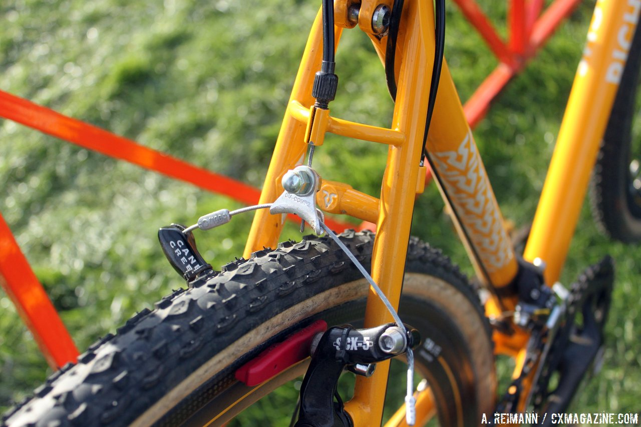 from-the-seatpost-clamp-to-the-choice-in-straddle-cables-the-richard-sachs-cyclocross-bike-has-been-built-with-plenty-of-old-world-charm-andrew-reimann
