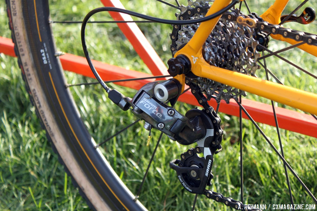 bowman-certainly-has-no-qualms-about-using-an-older-sram-10-speed-drivetrain-andrew-reimann