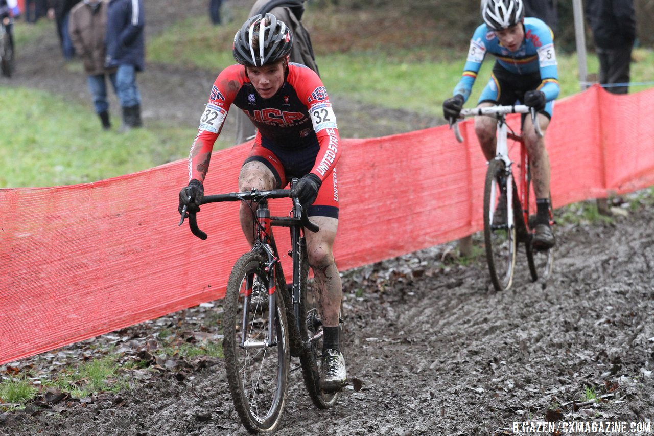 cameron-beard-gets-a-muddy-workout-ahead-of-vandebosch-bart-hazencyclocross-magazine