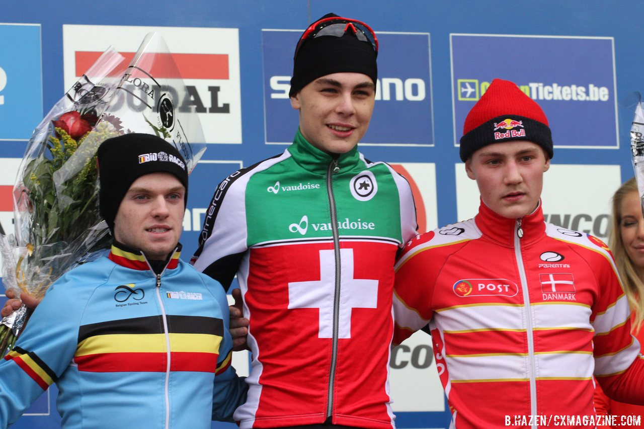 swiss-rider-johan-jacobs-wins-over-iserbyt-and-andreassen-bart-hazencyclocross-magazine