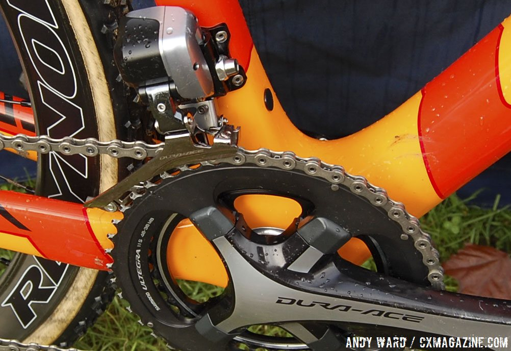certainly-a-pro-setup-a-dura-ace-crankset-mated-with-shimanos-cyclocross-ultegra-chainrings-andy-ward-cyclocross-magazine