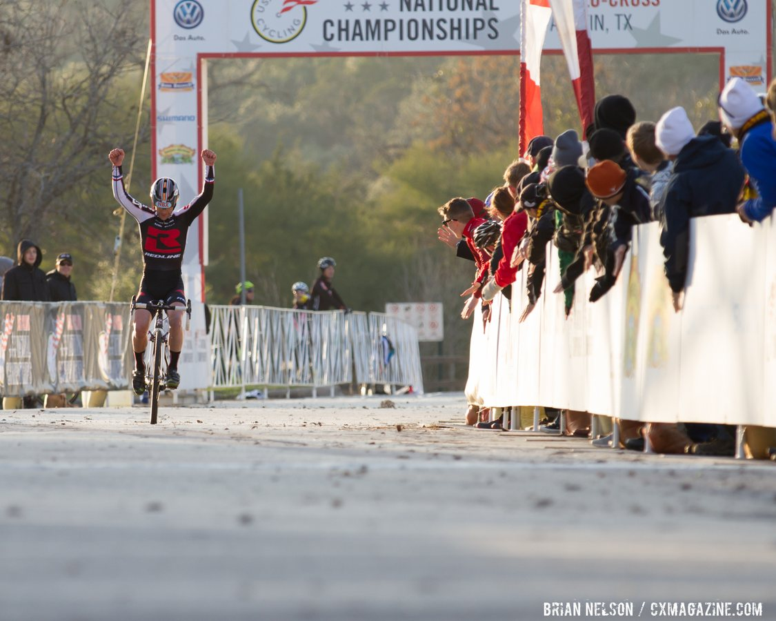 justin-lindine-team-redline-takes-the-win-in-the-mens-singlespeed-championship-brian-nelson