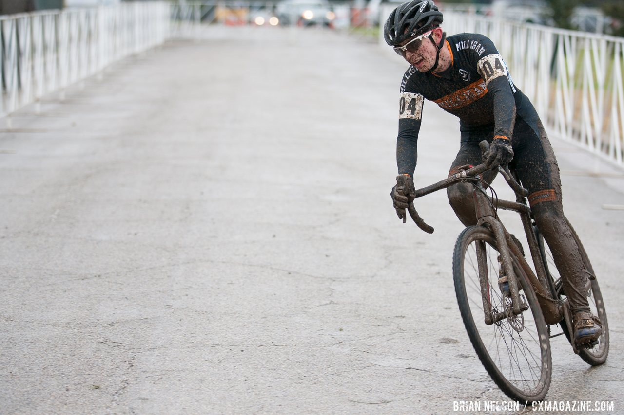 andrew-bailey-milligan-college-brian-nelson-cyclocross-magazine