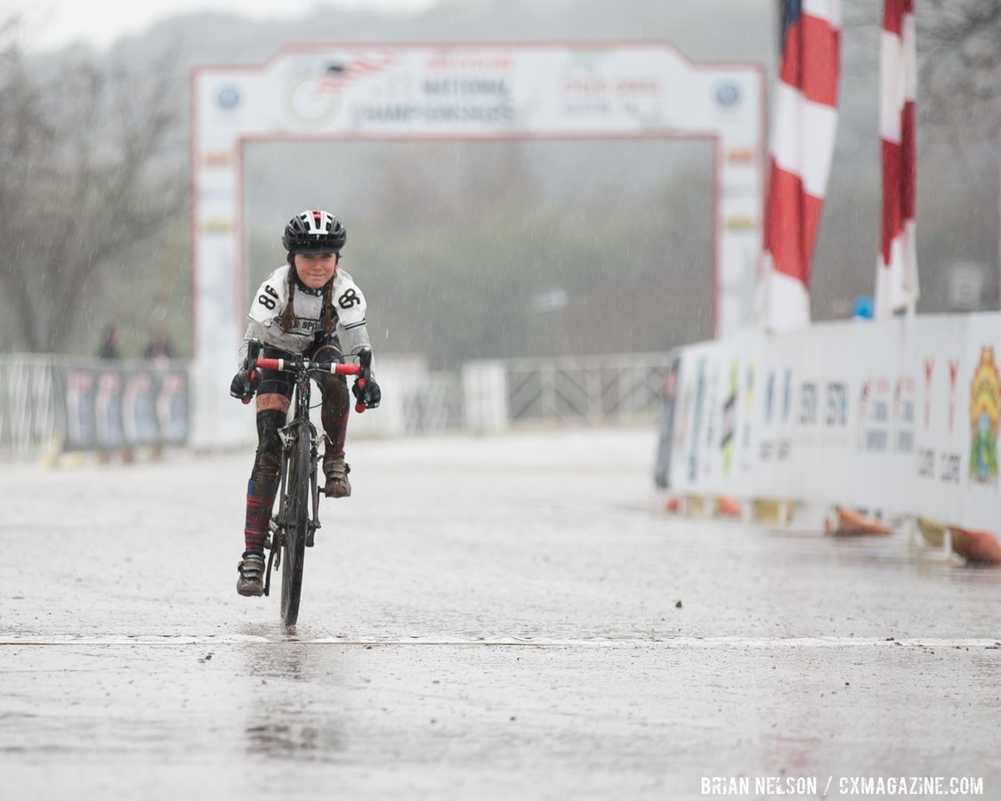 local-hero-piper-pizzo-bicycle-sport-shop-cyclocros-team-knows-austin-weather-well-brian-nelson