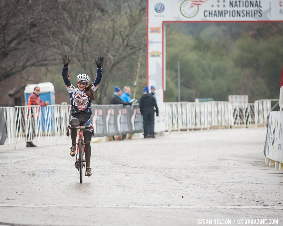 katie-clouse-cannondale-bicycles-shimano-was-the-pre-race-favorite-and-did-not-disappoint-brian-nelson