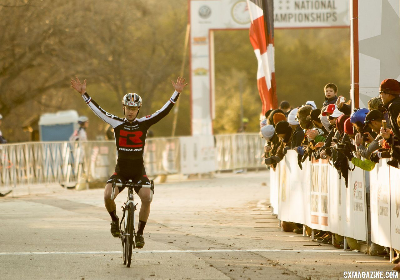 lindine-crossing-the-line-almost-a-half-minute-ahead-of-second-place-winning-the-national-championship-single-speed-jersey-cyclocross-magazine