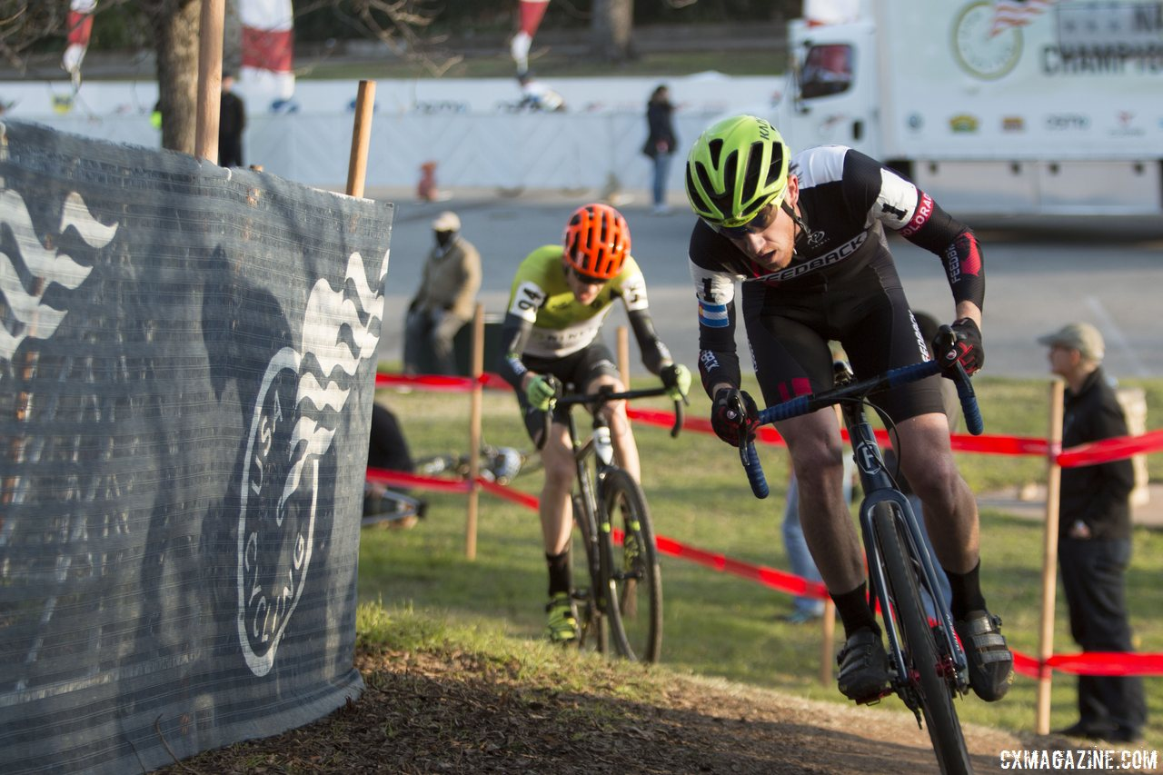 neff-and-allen-in-the-final-laps-of-the-single-speed-nationals-cyclocross-magazine