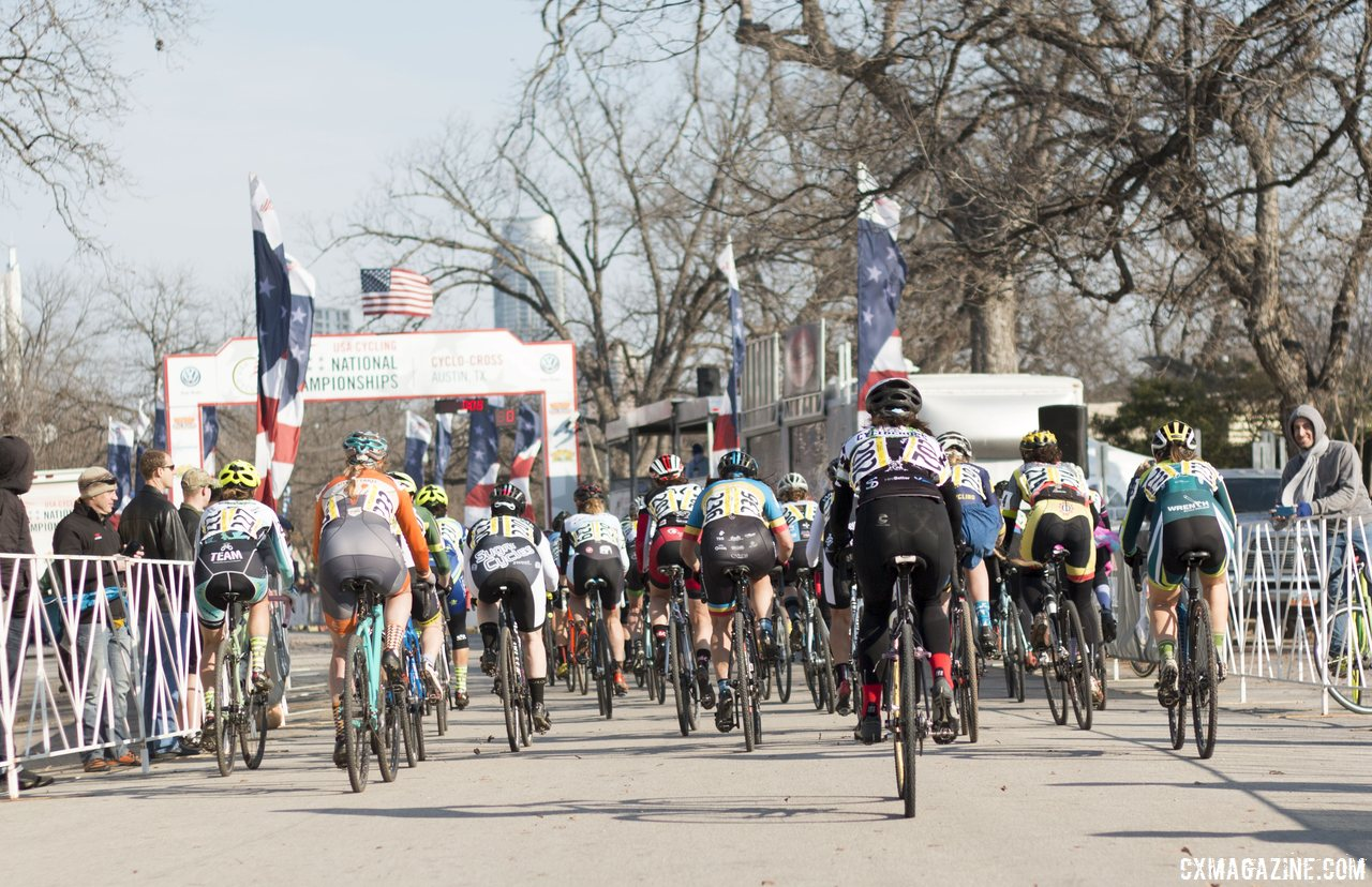 2015-cyclocross-national-championships-singlespeed-women-cyclocross-magazine