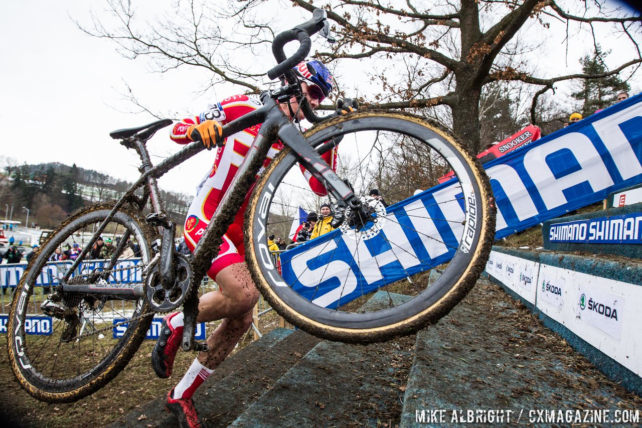 andreassens-only-spot-where-he-had-to-dismount-mike-albright-cyclocross-magazine