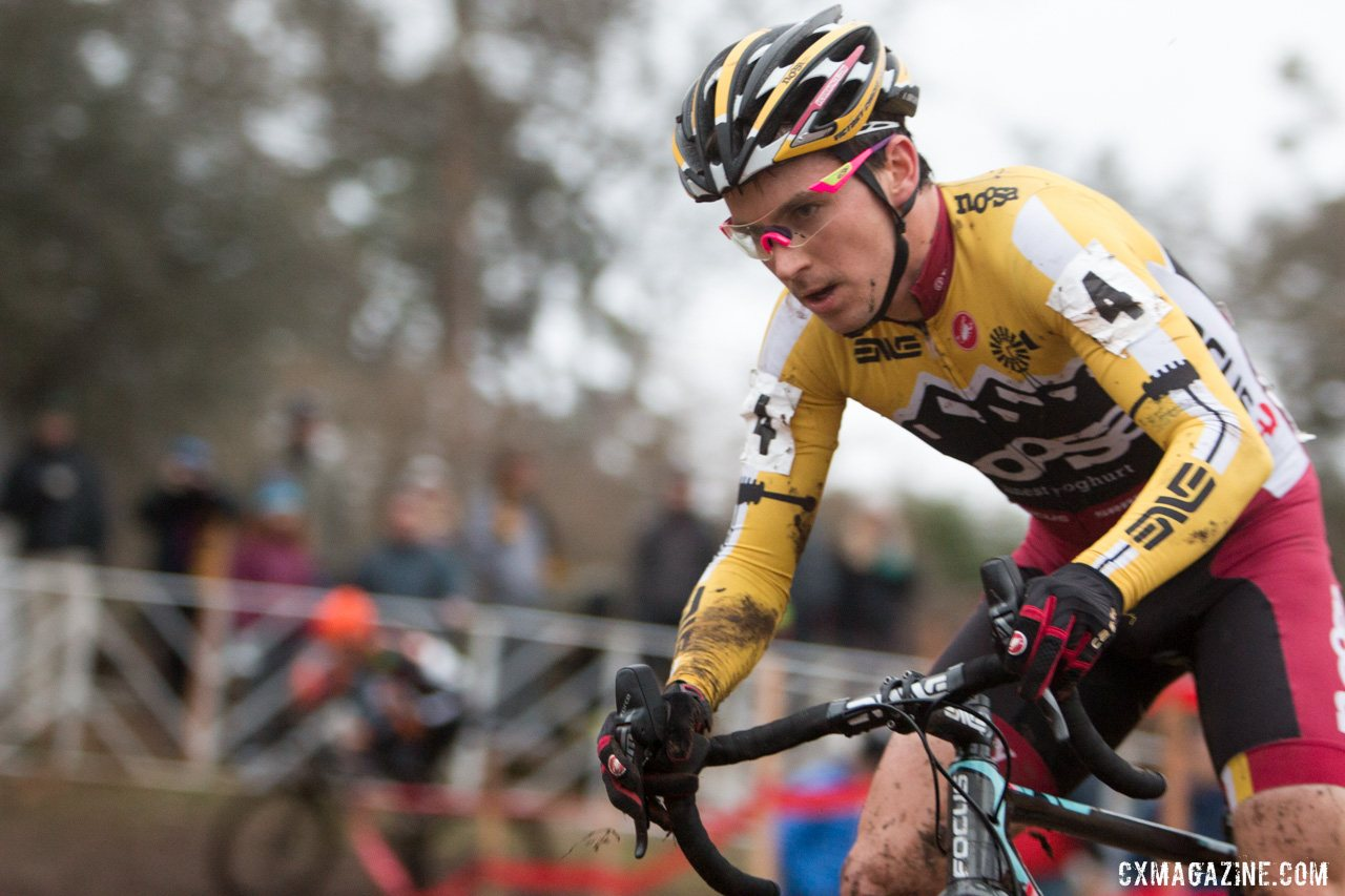 krughoff-was-a-podium-hopeful-but-had-an-unlucky-start-and-couldnt-catch-the-front-of-the-race-cyclocross-magazine