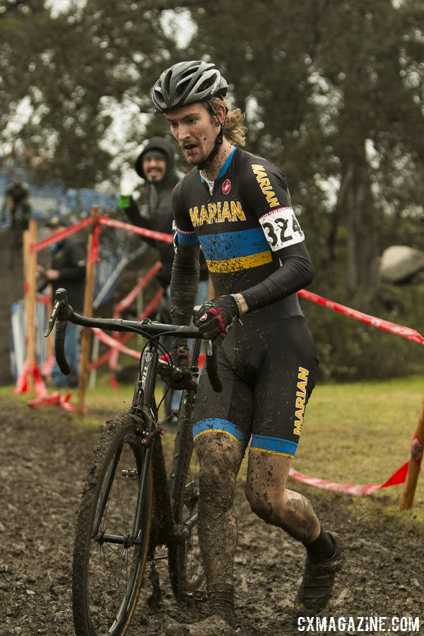 dillman-is-familiar-with-these-conditions-as-he-took-to-the-course-in-austin-cyclocross-magazine