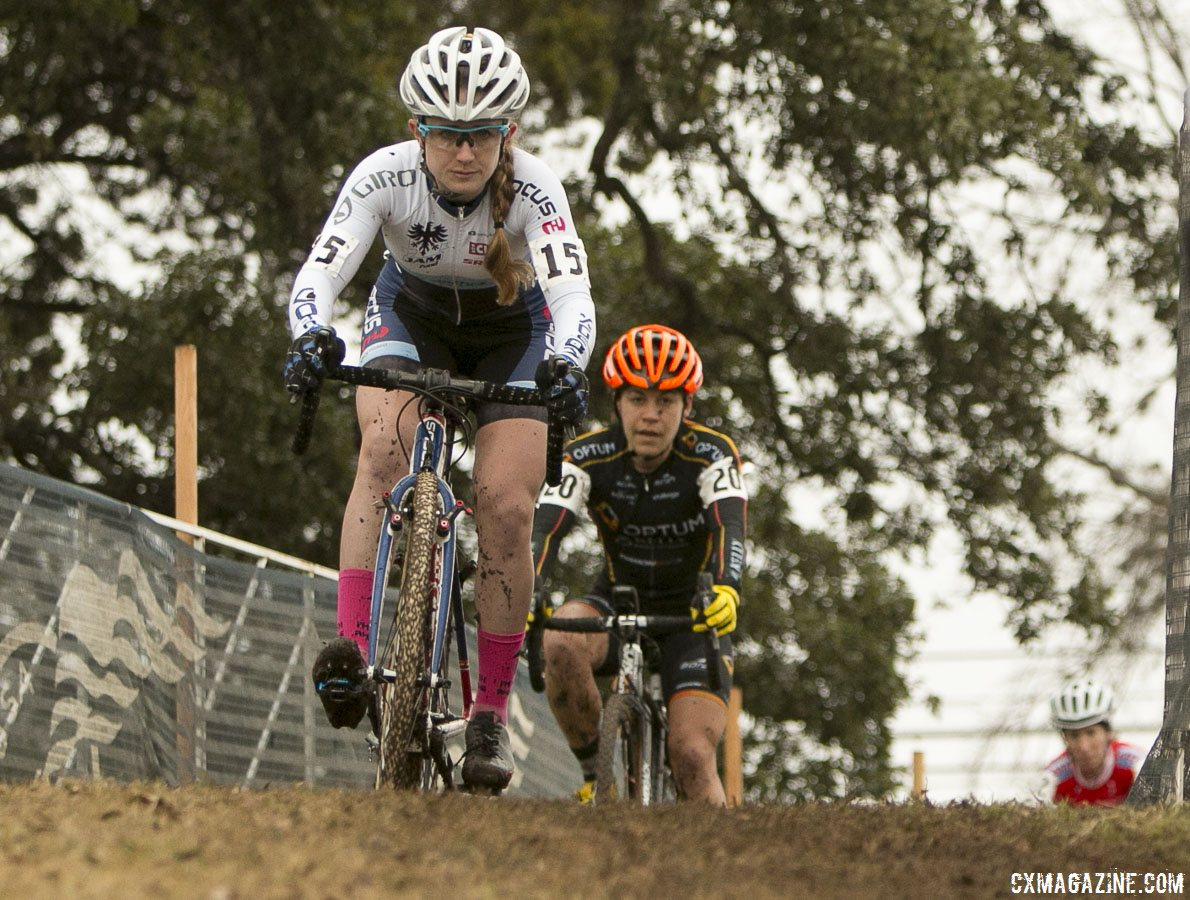 ellen-noble-riding-to-the-u23-title-in-austin-cyclocross-magazine