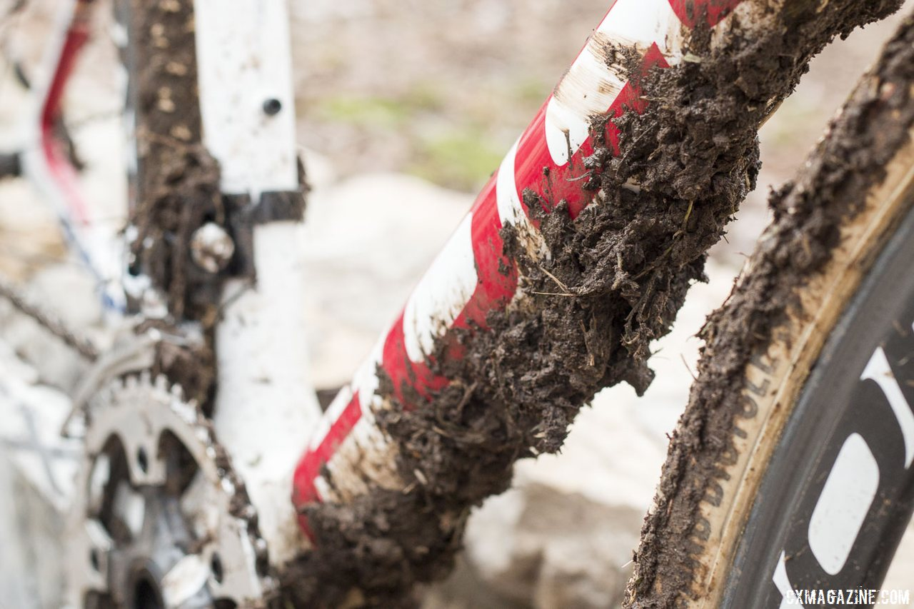 this-is-the-mud-the-elite-women-had-to-deal-with-cyclocross-magazine