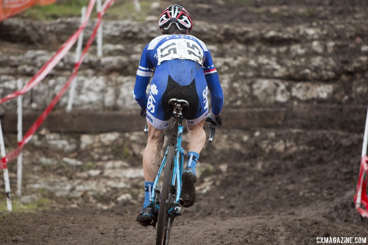 jonathan-page-gives-chase-of-powers-after-his-flat-tire-2015-cyclocross-national-championships-elite-men-cyclocross-magazine