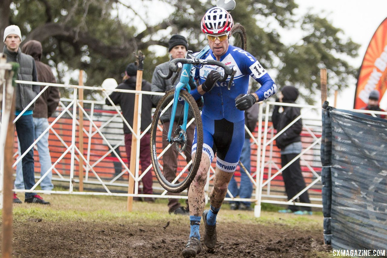 2015-cyclocross-national-championships-elite-men-cyclocross-magazine