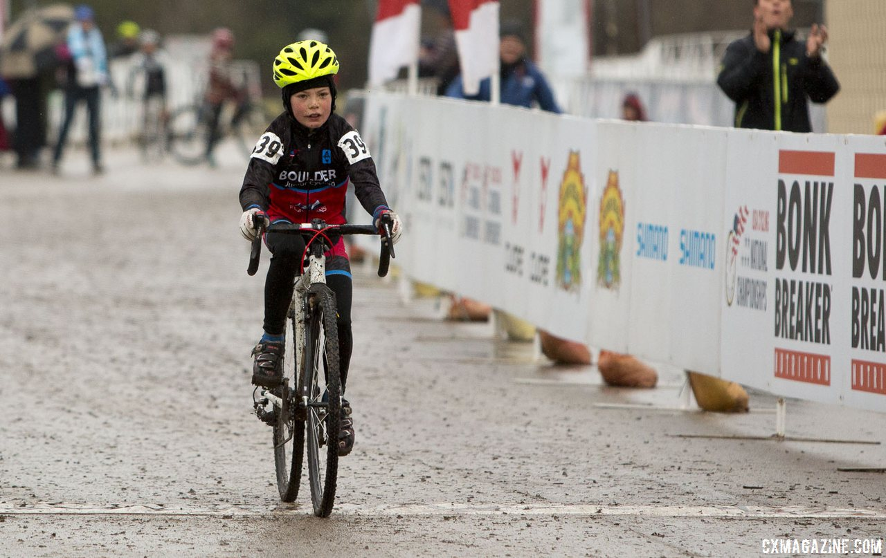 carden-king-winner-of-the-junior-mens-9-10-race-cyclocross-magazine-