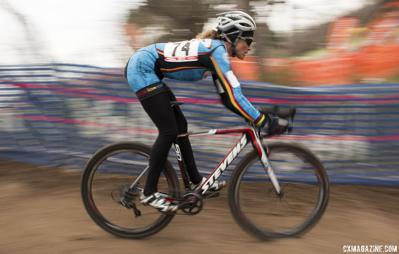 karen-brems-takes-the-masters-50-54-womens-race-at-the-2015-nationals-cyclocross-magazine