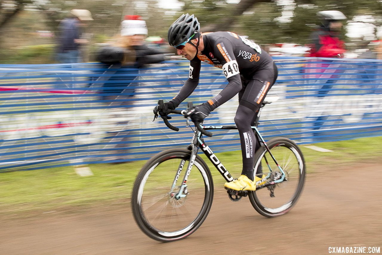 pete-webber-moves-up-in-category-wins-45-49-masters-men-2015-cyclocross-national-championship-cyclocross-magazine