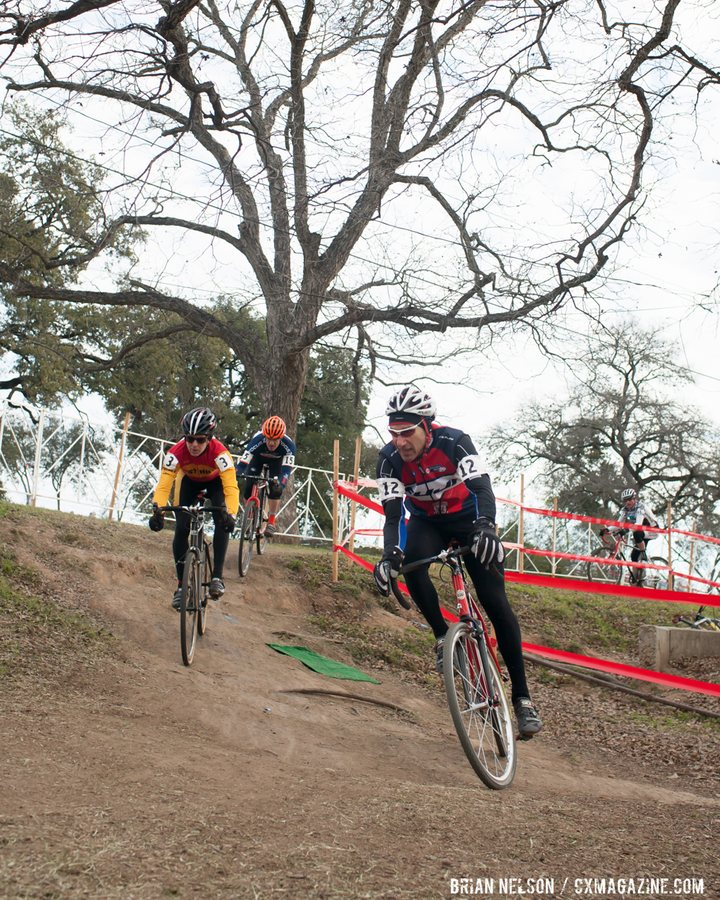 phillip-bannister-putneywest-hill-at-left-looking-for-the-faster-line-through-one-of-many-off-camber-turns-brian-nelson