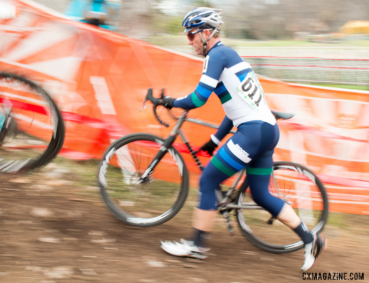 michael-robson-moots-raced-to-finish-sixth-in-the-masters-45-49-race-cyclocross-magazine