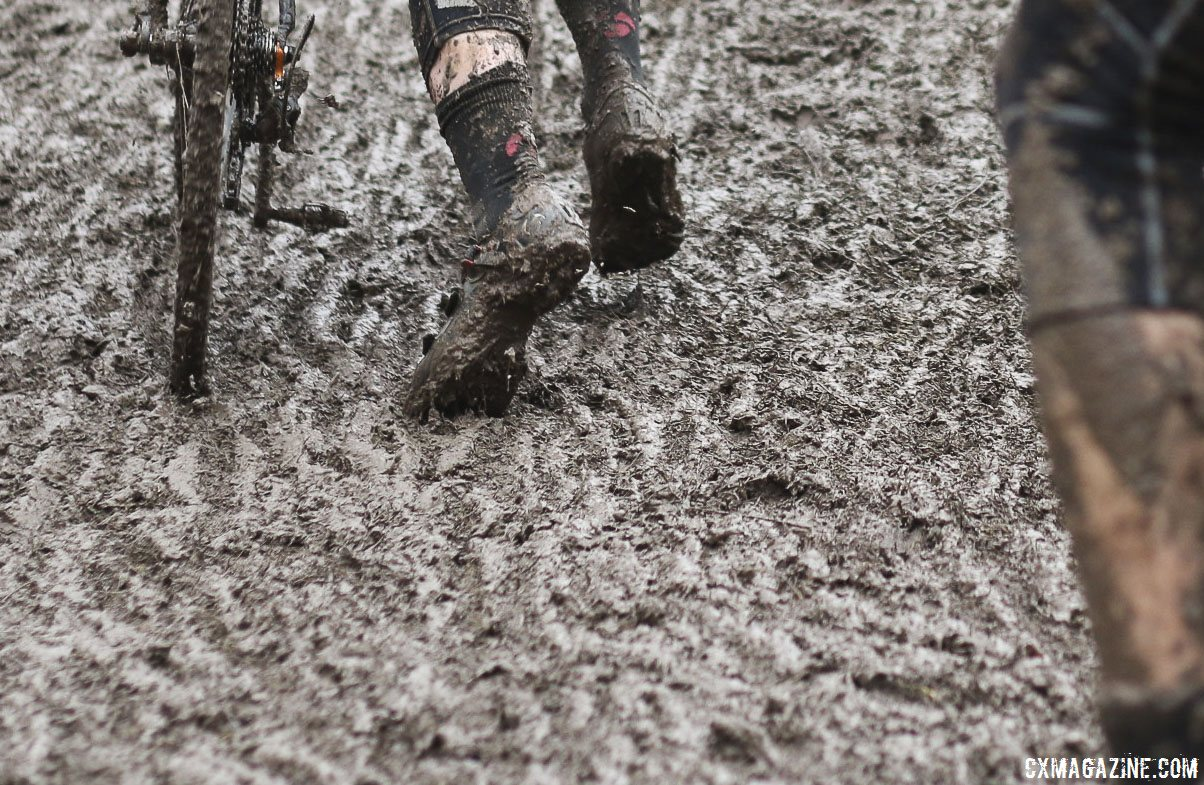 the-juniors-needed-to-contend-with-the-roughest-conditions-on-the-day-cyclocross-magazine