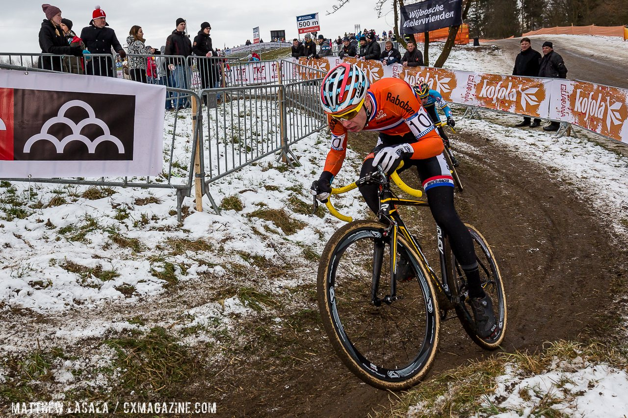 gulickx-fought-hard-for-second-but-it-took-a-hecht-slip-to-secure-a-bronze-medal-mathew-lasala-cyclocross-magazine