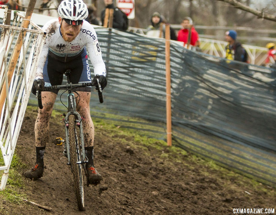 stephen-hyde-had-a-strong-ride-to-boost-his-worlds-team-chances-2015-cyclocross-national-championships-elite-men-cyclocross-magazine