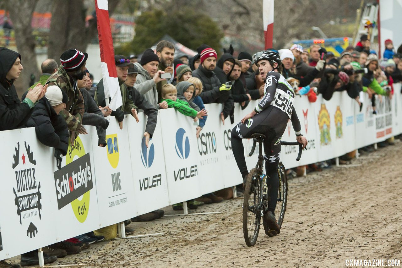 zach-mcdonald-finished-third-in-front-of-his-newly-adopted-home-crowd-2015-cyclocross-national-championships-elite-men-cyclocross-magazine