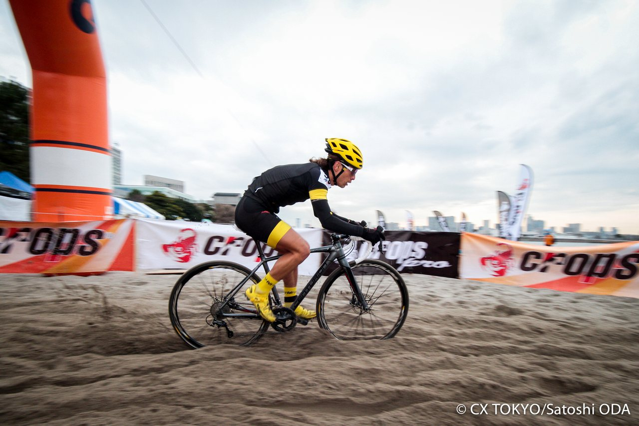 more-sand-than-most-dutch-races-2015-tokyo-cyclocross-day-1-satoshi-oda